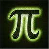 Pi Day: What Is Pi and Where Did It Come From?