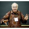 Happy 0x50th Birthday, Donald Knuth