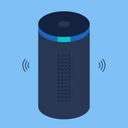 The Allen Institute for Artificial Intelligence says voice assistant products lack common sense.