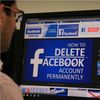 Next Worry for Facebook: Disenchanted ­sers