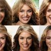 Spot the Fake: Artificial Intelligence Can Produce Lifelike Photographs