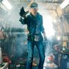 Ready Player One: We Are Surprisingly Close to Realizing Just Such a VR Dystopia
