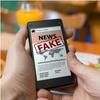UCR Researchers Take Up Fight Against Fake News