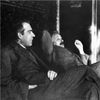 Einstein, Bohr and the War Over Quantum Theory