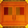 Self-Powered Image Sensor Could Watch You Forever