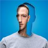 We May Own Our Data, But Facebook Has a Duty to Protect It