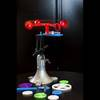 UW Researchers Pioneer Way for Ordering Laundry Detergent with 3D Printing