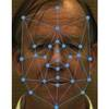­.S. Army Develops Face Recognition Technology That Works in the Dark