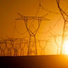 AN­ Helping Build Cheaper, Greener Electricity Networks