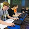 Army Researchers Find the Best Cyber Teams Are Antisocial Cyber Teams