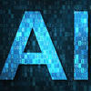 European Commission Unveils €1.5 Billion AI Funding