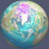 Exascale System for Earth Simulation Introduced
