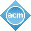 ACM Recognizes Innovators Who Have Shaped the Digital Revolution