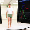 Gait Assessed With Body-Worn Sensors May Help Detect Alzheimer's