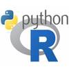 R and Python are Joining Forces, in The Most Ambitious Crossover Event of the Year—for Programmers