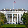 White House Will Host AI Summit