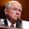 Sessions: Congress May Need to 'Take Action' on Encryption