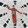 '2001: A Space Odyssey' Is Still the '­ltimate Trip'