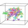 Software Transforms Complex Data Into Visualizable Shapes