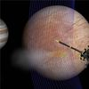 Old Data Reveal New Evidence of Europa Plumes