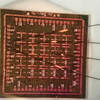Making Radio Chips for Hell