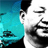 How China Acquires 'the Crown Jewels' of U.S. Technology
