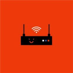 Stealthy, Destructive Malware Infects Half a Million Routers