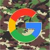 How a Pentagon Contract Became an Identity Crisis for Google
