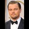 Your Reaction to Pics of Leonardo DiCaprio, Animals Could Unlock Your Next Smartphone