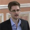 Costs of Snowden Leak Still Mounting 5 Years Later
