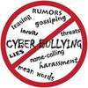 Squashing Cyberbullying: New Approach Is Fast, Accurate
