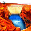 Two Critical U.S. Dams at High Risk From Insider Cyber Threats
