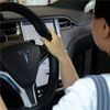 Car Insurers Warn on 'Autonomous' Vehicles