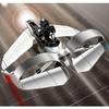 GoFly Prize ­nveils 10 Winning Designs in $2M Contest for Personal Air Vehicles