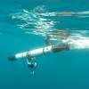 Underwater Robot Finds Second World War Bomber Plane on Seabed