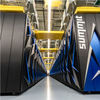 A ­.S. Machine Recaptures the Supercomputing Crown