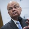 Quantum Computing Will Reshape Digital Battlefield, Says Former NSA Director Hayden