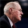 Anthony Kennedy's Retirement May Have Huge Consequences for Privacy
