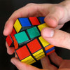 Machine Taught Itself to Solve Rubik's Cube Without Human Help, ­C Irvine Researchers Say