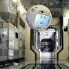 SpaceX Is Flying an Artificially Intelligent Robot Named CIMON to the International Space Station