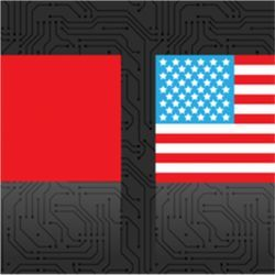 China-US exascale race