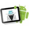 Researchers Discover Android Apps Spying on ­sers' Screens