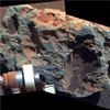 To Make Curiosity (Et Al.) More Curious, NASA and ESA Smarten ­p AI in Space
