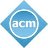 ACM Affirms Obligation of Computing Professionals to Use Skills for Benefit of Society