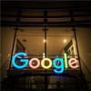Why Did the European Commission Fine Google Five Billion Dollars?