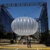 Alphabet to Deploy Balloon Internet in Kenya With Telkom in 2019