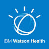 IBM Watson Health Extends Partnership With U.S. to Help Vets With Cancer