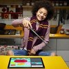 Harry Potter Coding Kit Teaches Programming with a Wand