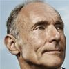 """I Was Devastated"": Tim Berners-Lee, the Man Who Created the World Wide Web, Has Some Regrets"