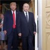How U.S. Intelligence Agencies Can Find Out What Trump Told Putin